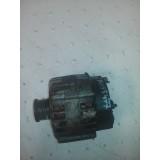 Generaator Renault Scenic 1.9DCI 2000 SG12B017 2542272E